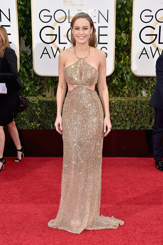 Brie-Larson-Calvin-Klein-Dress-Golden-Globes-2016.jpg