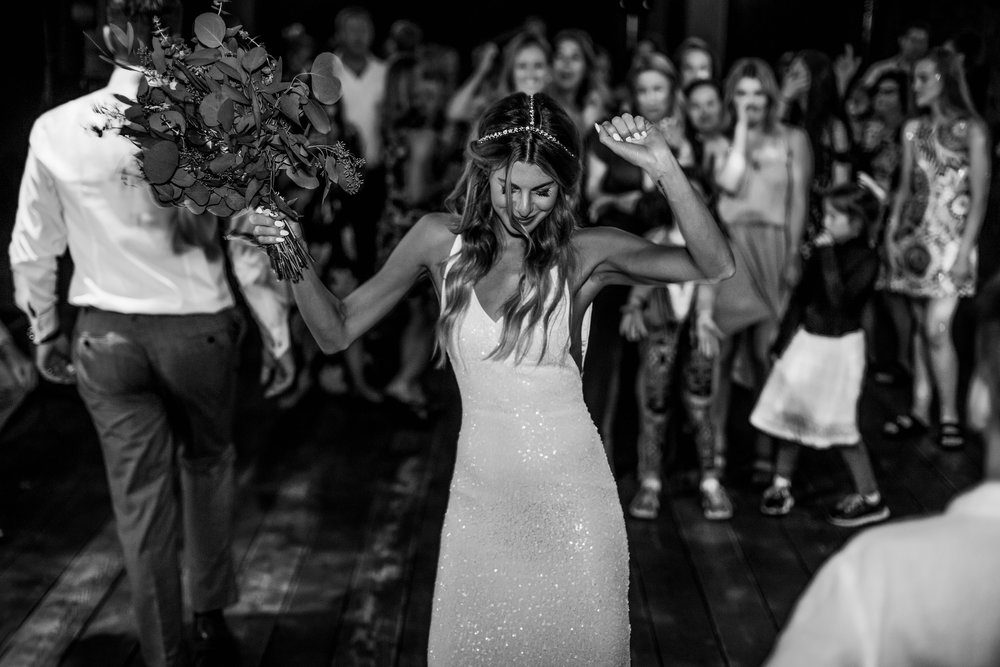 FirstDance&Bouquettoss(41of57)-2.jpg