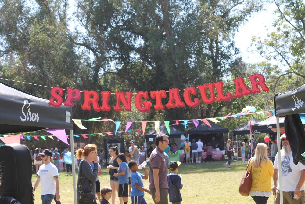 SpringtacularSign.JPG