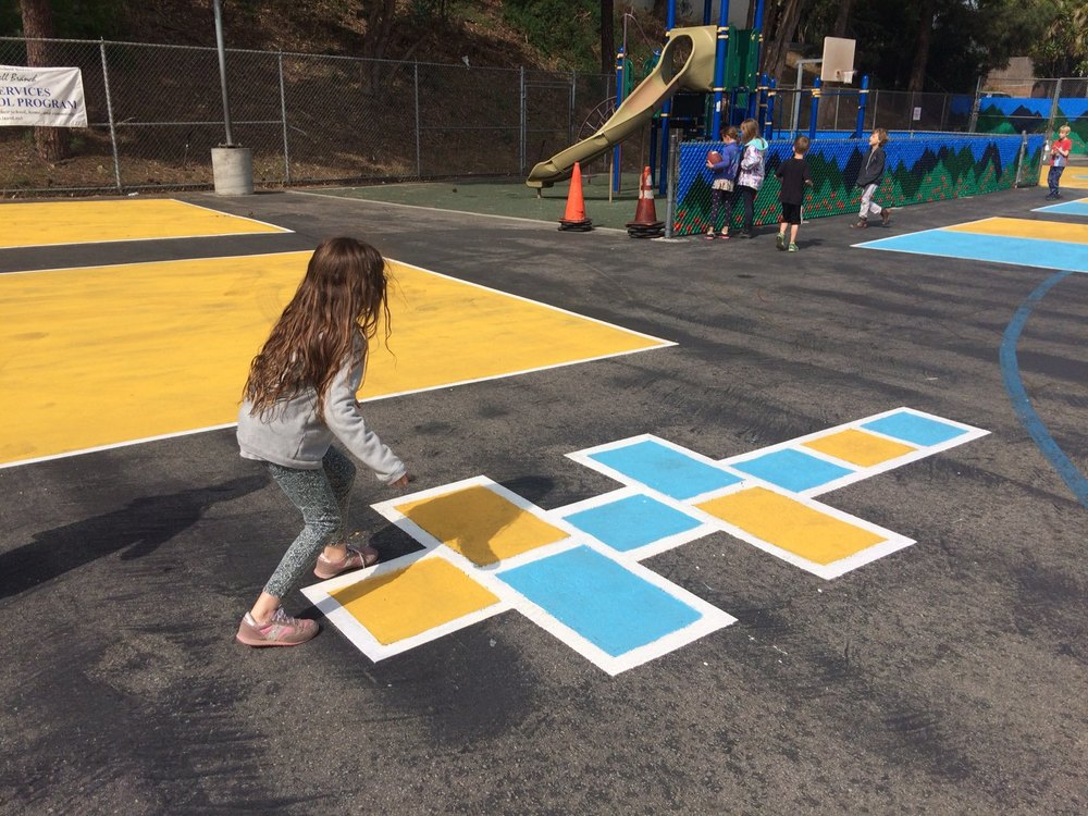 ComcastCaresFinishedHopscotch.jpg