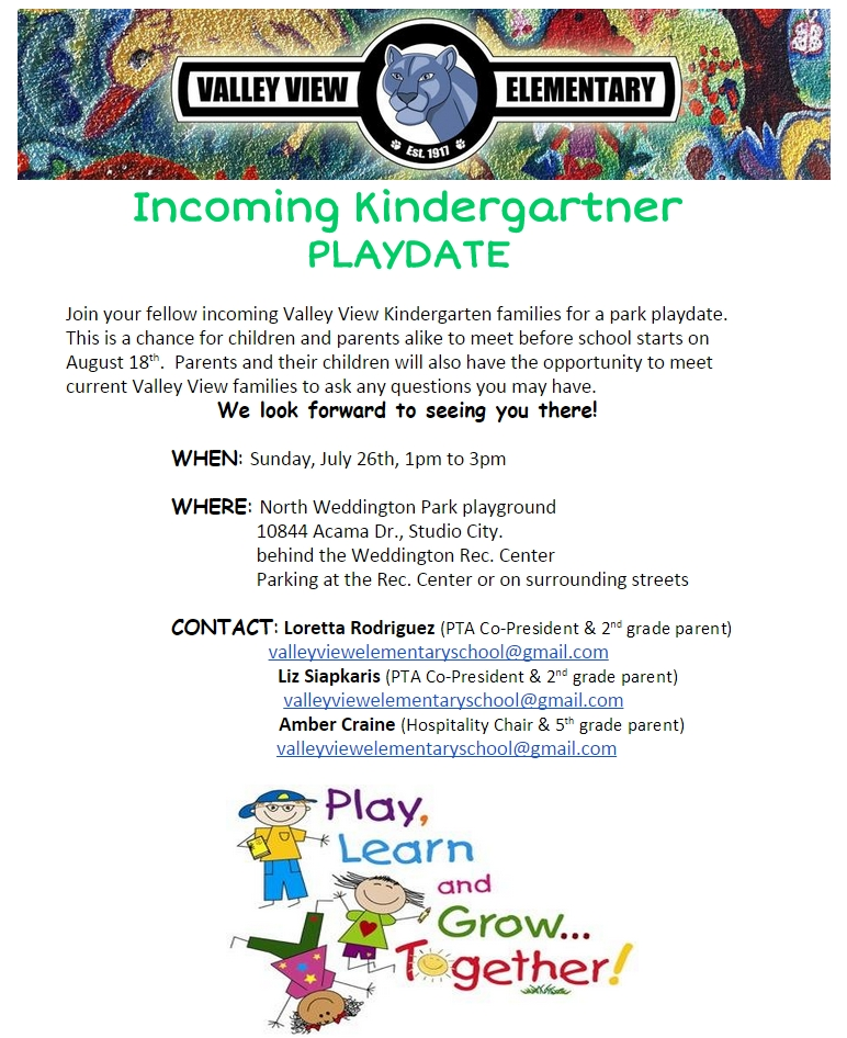 kinder_playdate_flyer