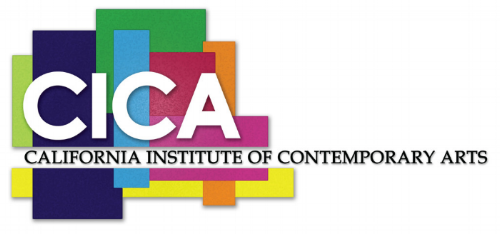 CICA-logo-1024x481.jpg