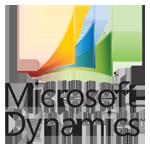 square-microsoft_dynamics_logo.png