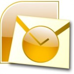 Microsoft-Outlook-logo-150x150.jpg