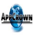 AppCrown2.jpg
