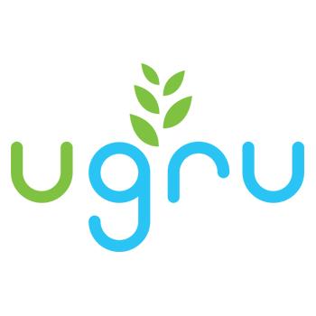 UGRU.jpg