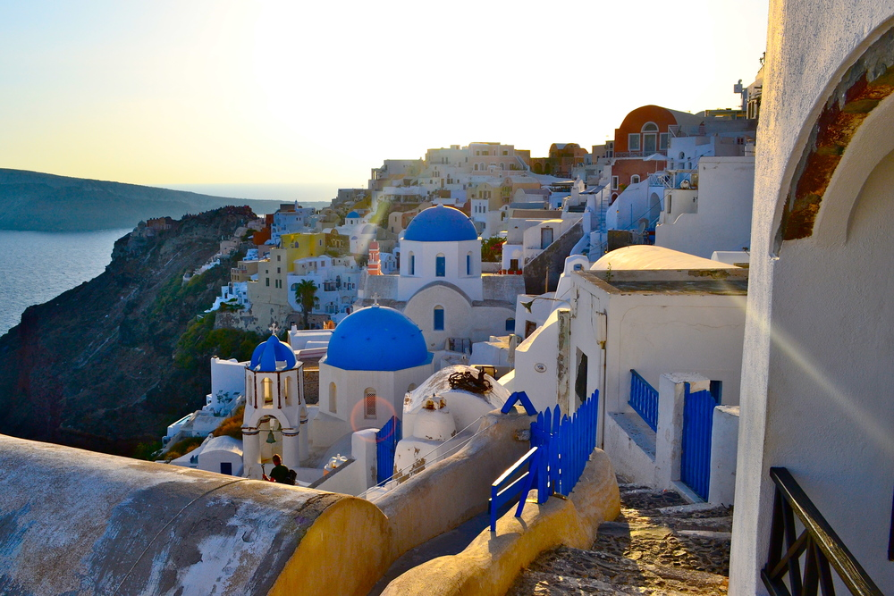 Beautiful OIa.
