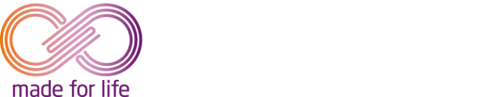 UGINOX Logo.png