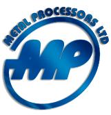 MetalProcessors Logo.png