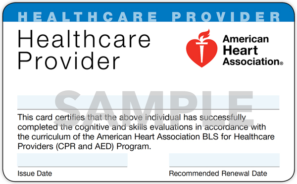 bls online course and hands on skills session — cpr crown services