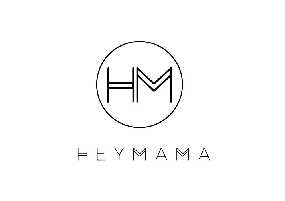 heymamalogo2.png