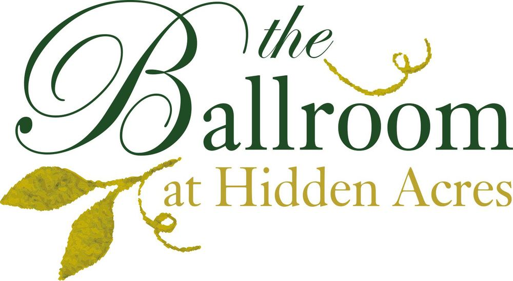 Pocketful of Sunshine Event Design| Full Service Wedding Planning In Columbia, SC | The Ballroom At Hidden Acres