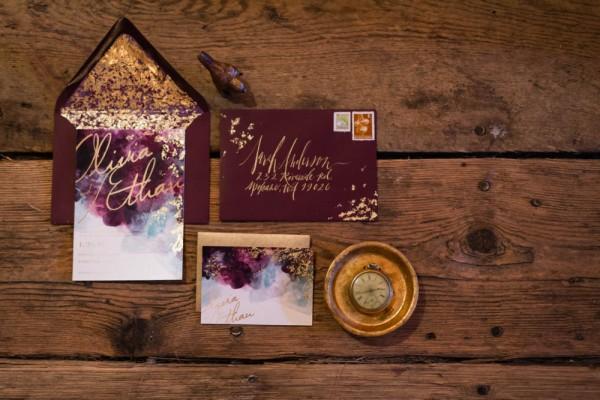 Valorie Darling Photography | via Junebug Weddings
