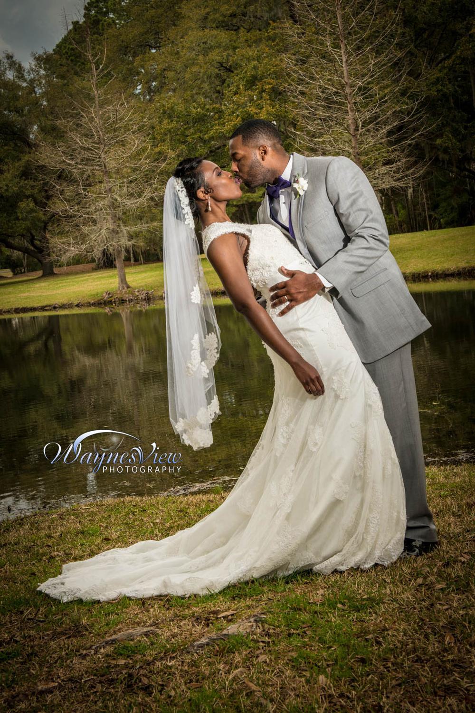 Pocketful of Sunshine Event Design | Full-Service Wedding Planning | Columbia, SC | SC Spotlight Series: Wayne's View Photography