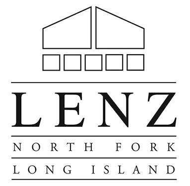Lenz Logo White 2 inch A.jpg