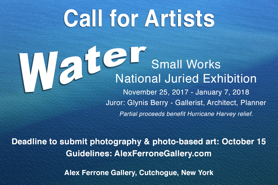 Water web Call for Artists.jpg
