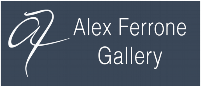 Alex Ferrone Photography Gallery