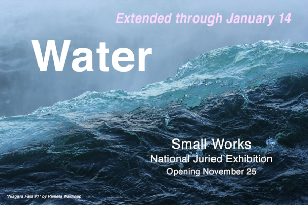 Extended Water website banner 2017.jpg