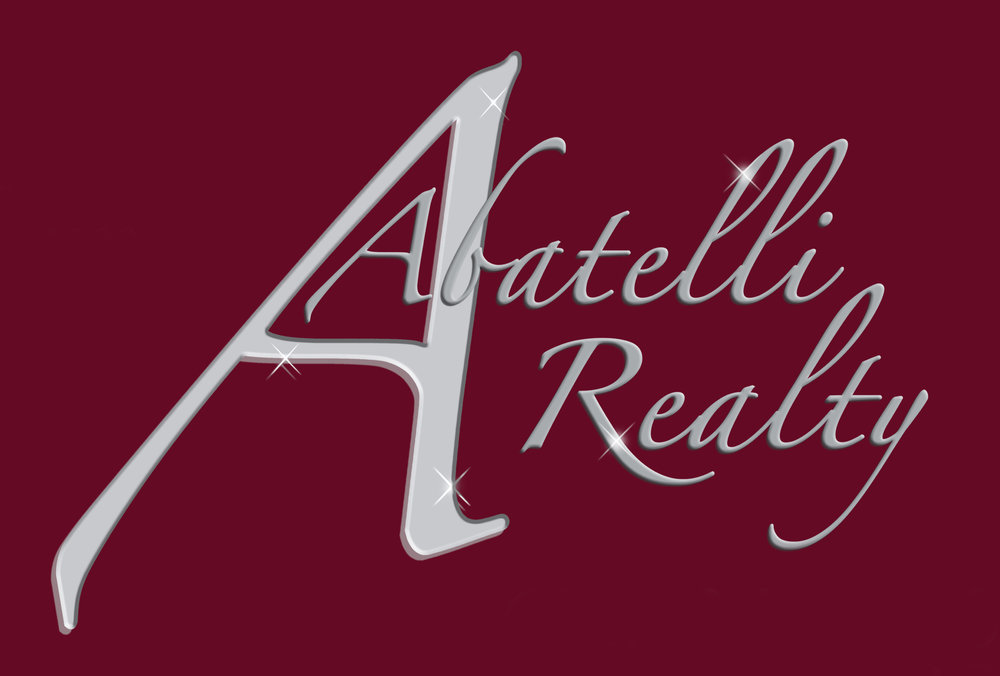 Exhibit sponsor - Abatelli Realty