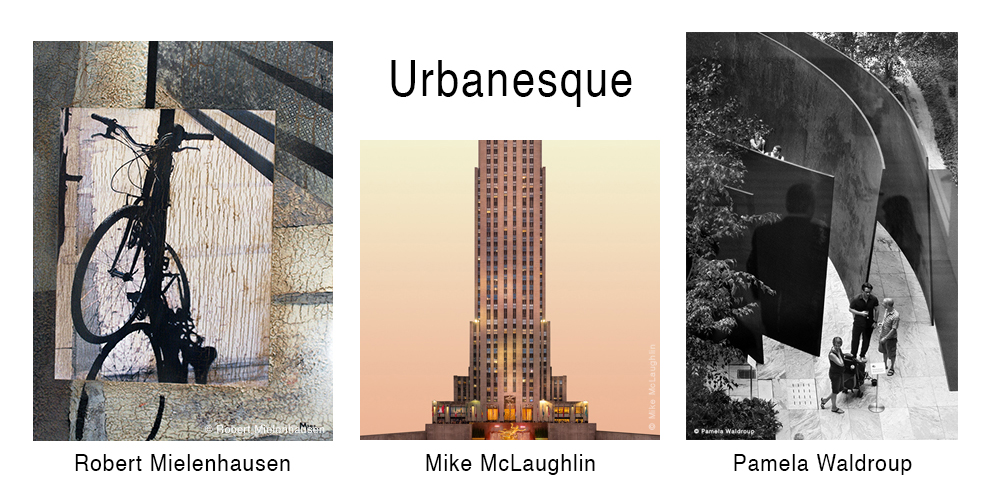 Urbanesque web comp.jpg