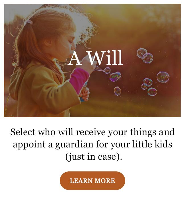 last-will-guardian.jpg