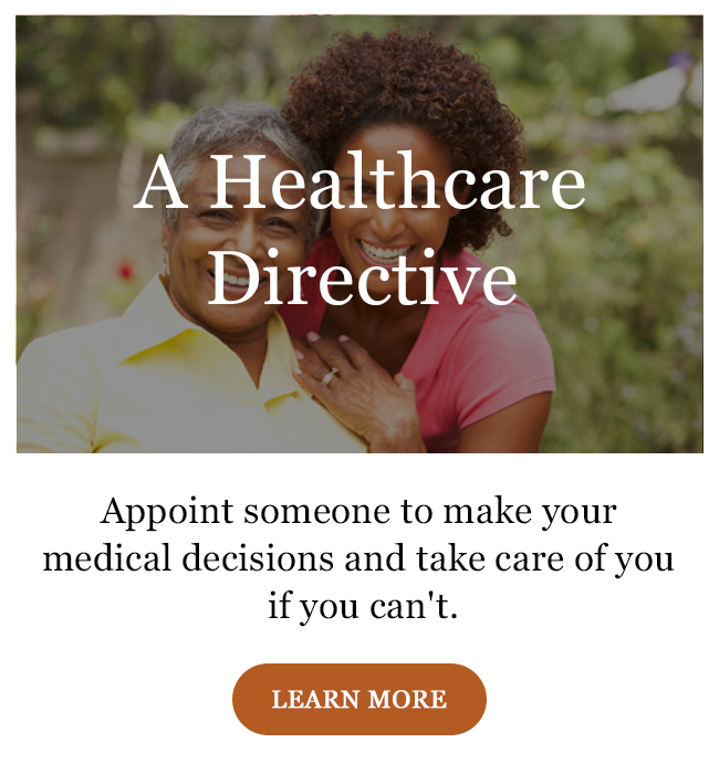healthcare-directive-medical-wishes