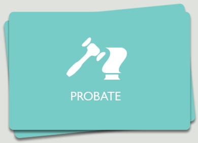 los-angeles-probate-attorney