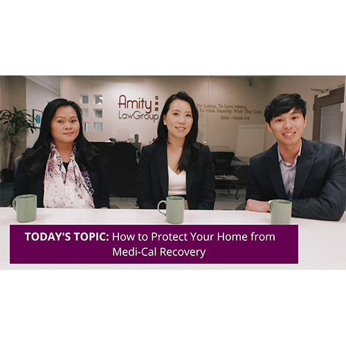 episode-4-how-to-protect-your-home-from-medi-cal-recovery-the-ask-amity-show