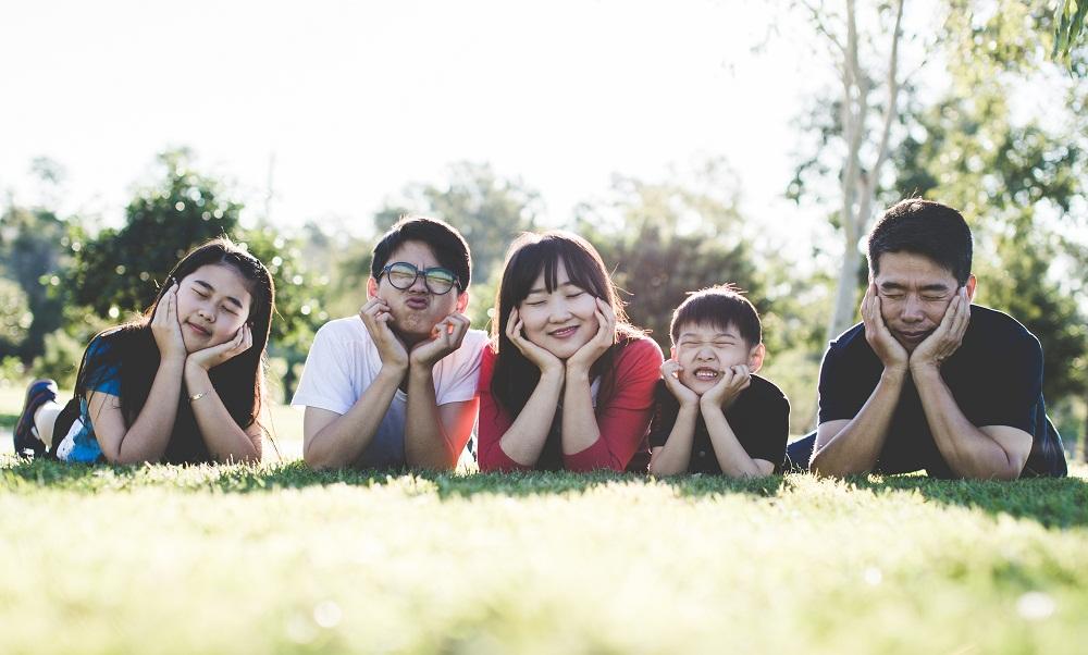 family-living-trust