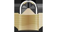padlock 2.png