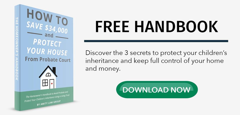 estate-planning-homeowners-handbook-amity-law-group