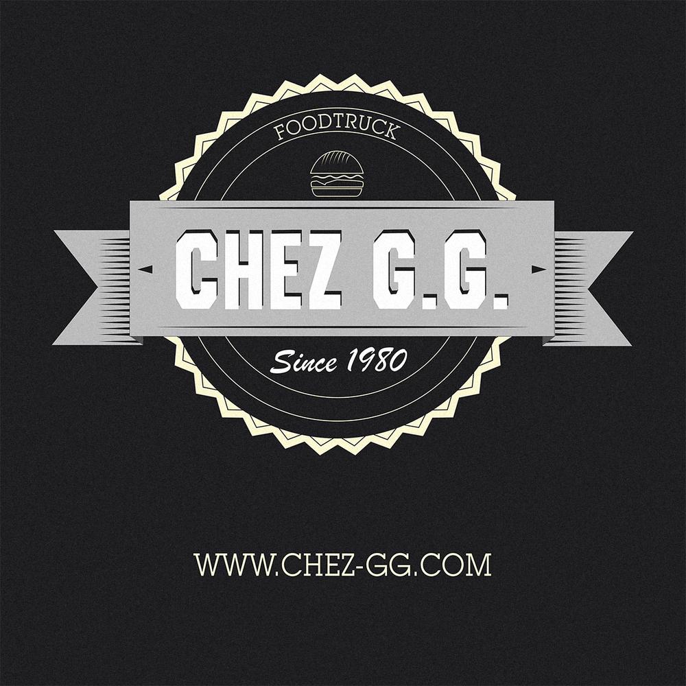 GG_logo.jpg