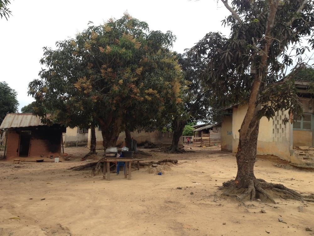 Africa 2015 294.JPG
