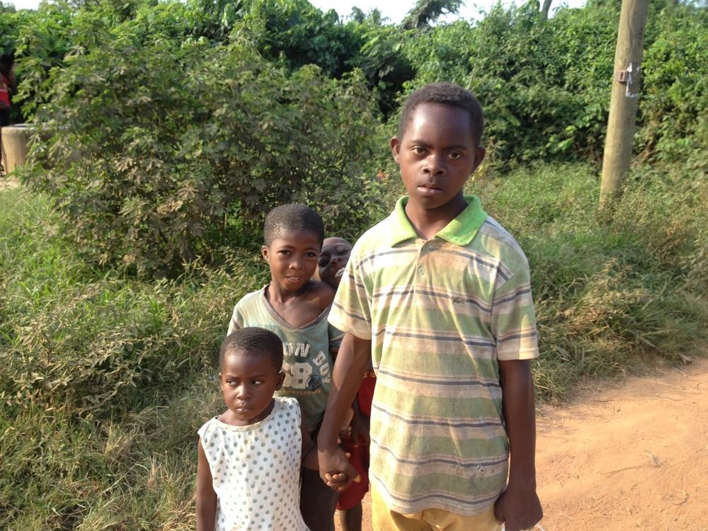 Africa 2015 330.JPG