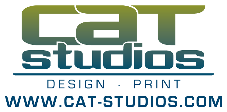 CAT-logo-new-Web-2015-A.png