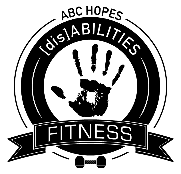 disABILITIES-FITNESS-1- Logo.png