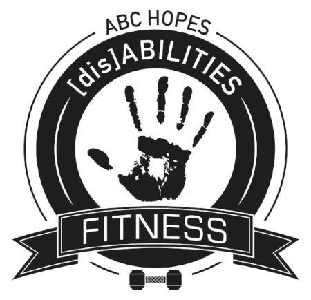 abc hopes fitness logo.png