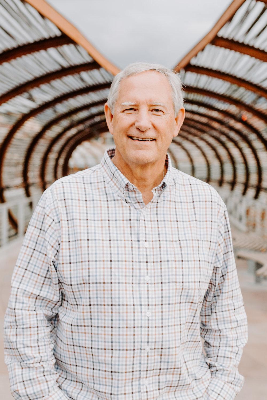 Mike Zeller  Senior VP of Primerica Corona  www.primerica.com/mikezeller
