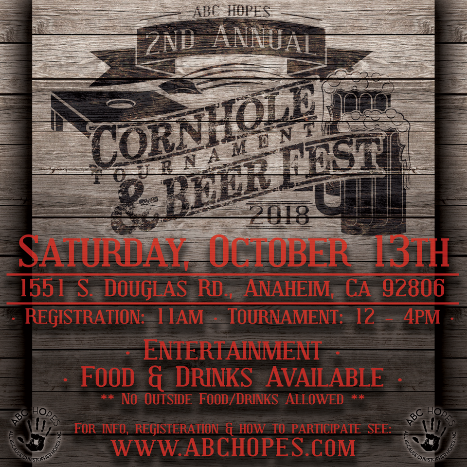 ABC-2ND-ANNUAL-CORNHOLE-2018-IG-Flier.png