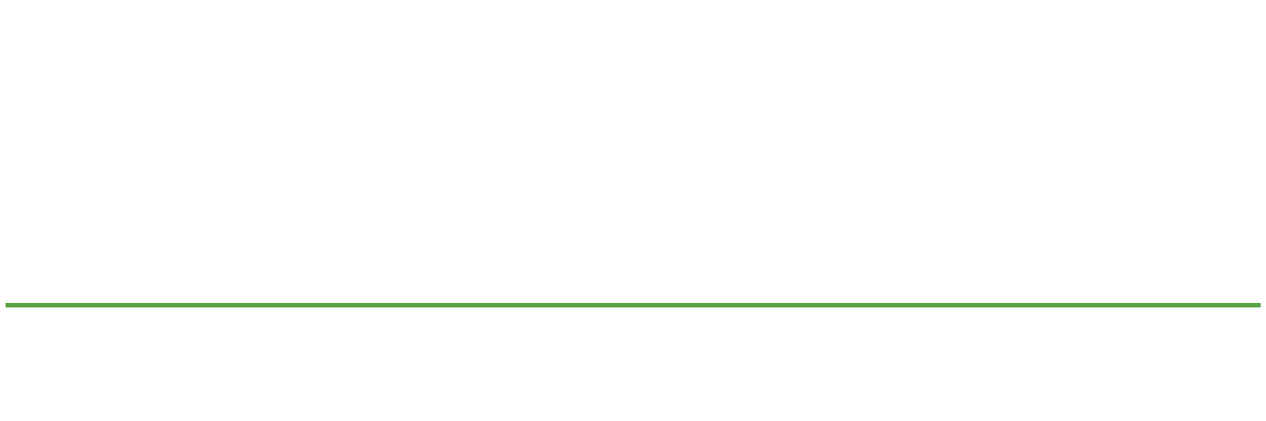 TUTTLE LAW GROUP LLP.