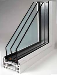 Triple-glazed-sealed-unit.jpg