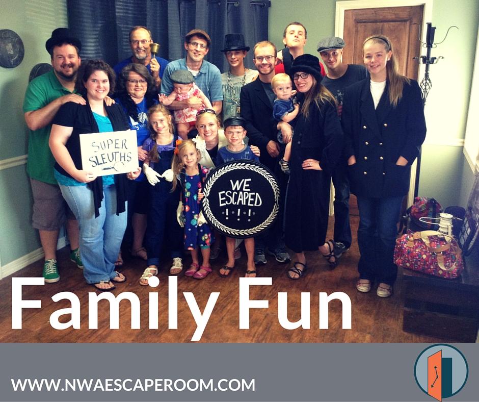 FamilyFunFayetteville.jpg