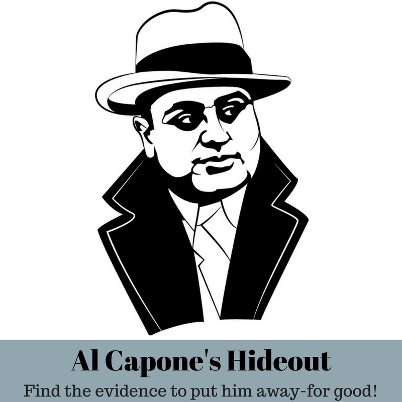 Al Capone's Hideout.jpg