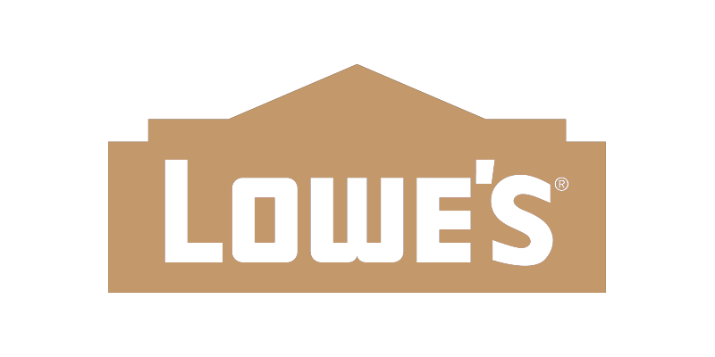 lowes_gold.png