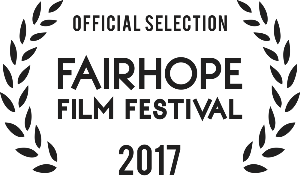 FAIRHOPE FILM FESTIVAL, FAIRHOPE, ALABAMA - Friday, Nov. 10th: 10:30am at Fairhope LibraryQ&A with directors April Hayes and Katia Maguire after the screening.BUY TICKETS HERE