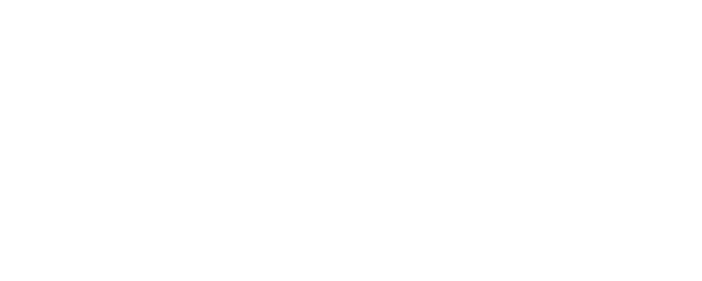 OMAHA FILM FESTIVAL, OMAHA, NE - Sunday, Mar. 11th: 1:50pm at Village Pointe CinemaBUY TICKETS HERE
