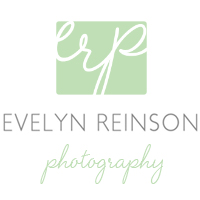 Tampa Photographer | Evelyn Reinson Photography