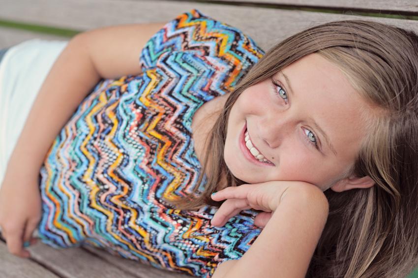 EvelynRPhotographyKids24.jpg