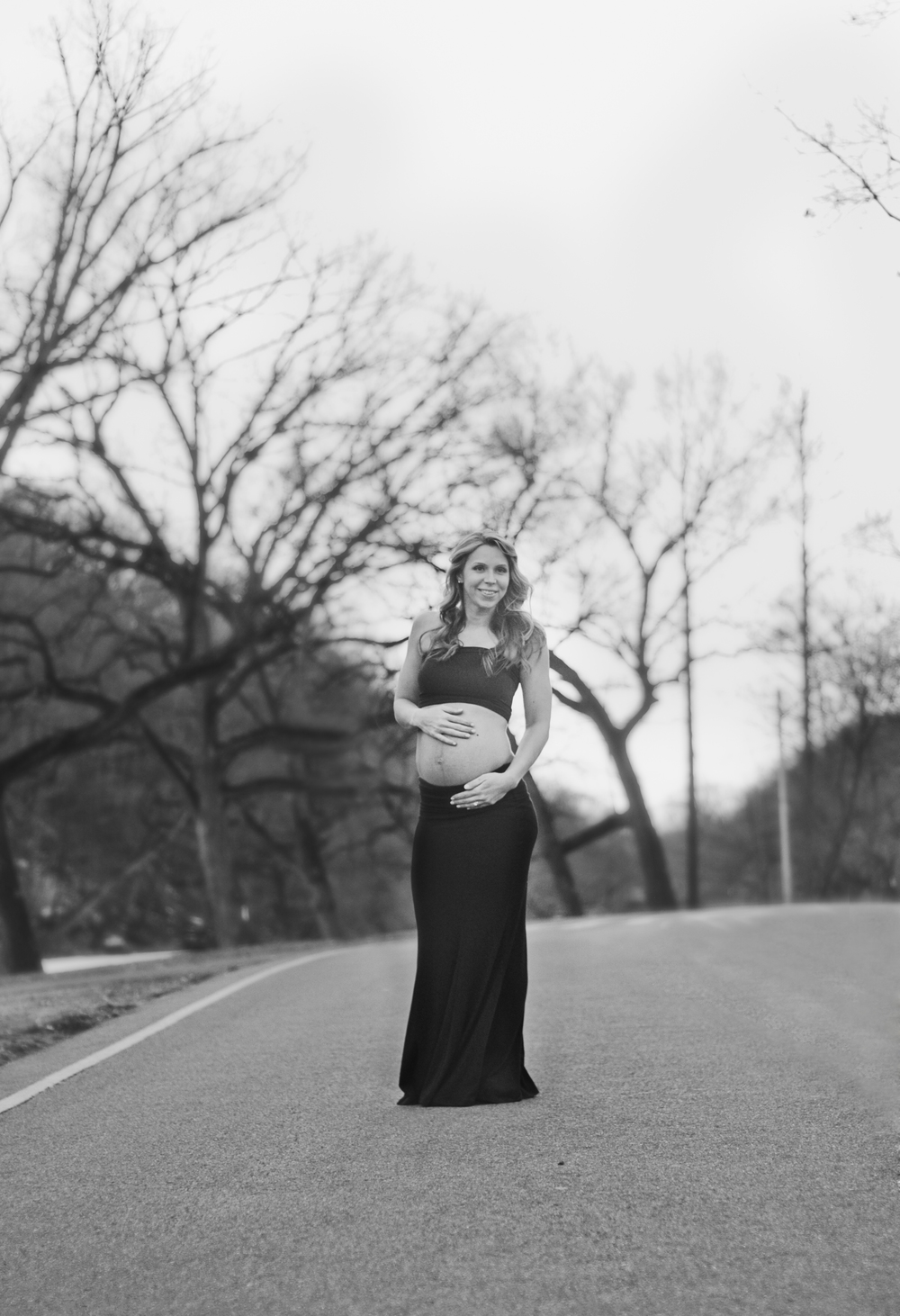Krissy_Maternity-7.jpg