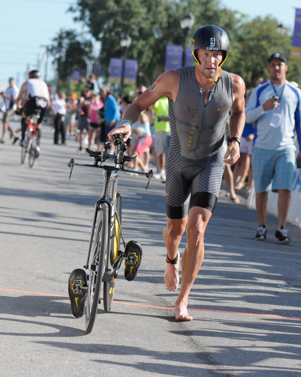 lynReinson_Ironman_2012-317.jpg